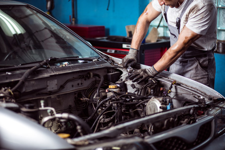 Amherst NY Auto Repair Services
